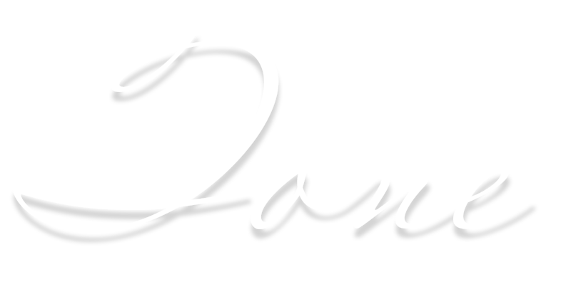 toneorre